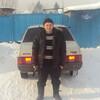 Киселёв Геннадий, 42, г.Каратузское