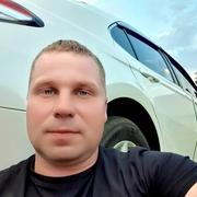 Вован 32 Москва