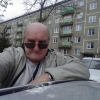 Semen, 69 лет, Овен, Рига