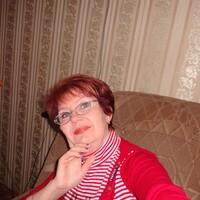 Татьяна, 63 года, Козерог, Майкоп