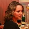 Мари, 40, г.Сомбреро