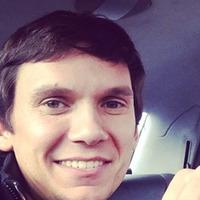 Станислав, 34 года, Лев, Москва