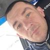 Сергей, 37, г.Бердск
