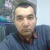 Рустам Мукашев, 42, г.Караганда