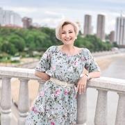Наталья 51 Санкт-Петербург