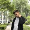 Андрей, 25, г.Пясечно