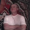 Виктор, 53, Олександрія