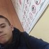 Денис, 20, г.Рославль