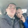 сергей, 31, г.Клин