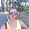Юлия, 20, г.Славянск