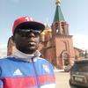 Karl, 25, г.Ухта