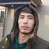 Майрамбек, 24, г.Бишкек