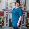 татьяна, 47, г.Абакан