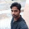 Vinoth Kumar, 26, Amritsar