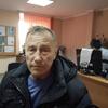 valerii, 64, г.Улан-Удэ