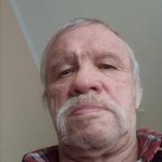 Анатолий 30 Подольск