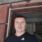 Андрей 32 Челябинск