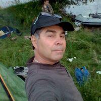 Ильяс, 51 год, Рыбы, Набережные Челны
