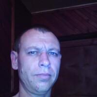 Роман, 40 лет, Телец, Воронеж