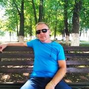 Алексей 45 Клинцы