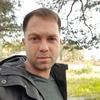 Кирилл, 30, г.Дзержинск
