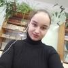 Карина Хавроничева, 17, г.Вологда