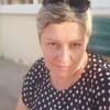 Вера, 47, г.Санкт-Петербург