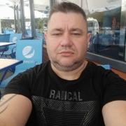 Паша 41 Черновцы