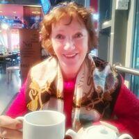 Римма, 64 года, Весы, Санкт-Петербург