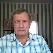 Михаил Калитко 72 Клинцы