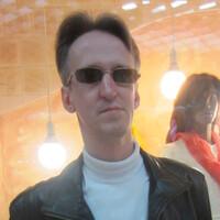 AlexXx, 43 года, Скорпион, Москва