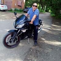 アレクサンダ Moskvin, 38 лет, Рыбы, Йошкар-Ола