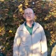 Олег 56 Килия