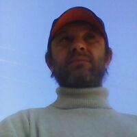 Александр, 47 лет, Дева, Зыряновск