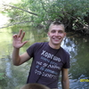 DJ_STERT, 29, г.Ключи (Алтайский край)