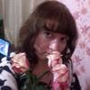 Настя, 33, г.Фирово