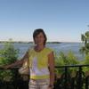Ирина, 34, г.Гаврилов Ям