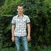 Саша, 41, г.Днепрорудное