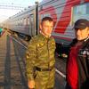 вовка, 29, г.Новоорск