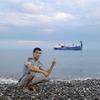 Марсель, 30, г.Астрахань