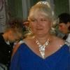 Елена, 52, г.Костанай