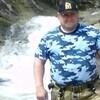 Сергей, 42, г.Южно-Сахалинск