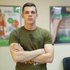 Артур, 28, г.Улан-Удэ