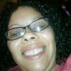 clarissa browning, 34, г.Финдли