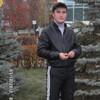 ильяс, 32, г.Учалы