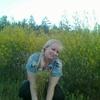 Ирина, 30, г.Братск