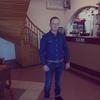 Павло, 21, г.Киев