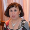 Elena, 43, г.Добрянка