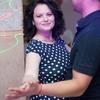 Славка Аничка, 23, г.Бельцы
