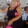 Suzanne Brown, 43, г.Кингстон
